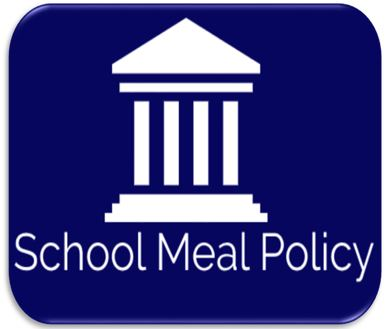 School Meal Policy