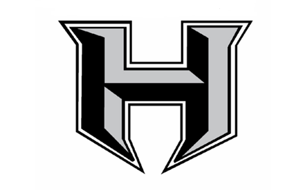 Horizon High School Logo