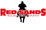 Logo of Red Sands Elementary School