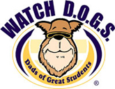 watch dogs dads of great students select to open the watch dogs offical website