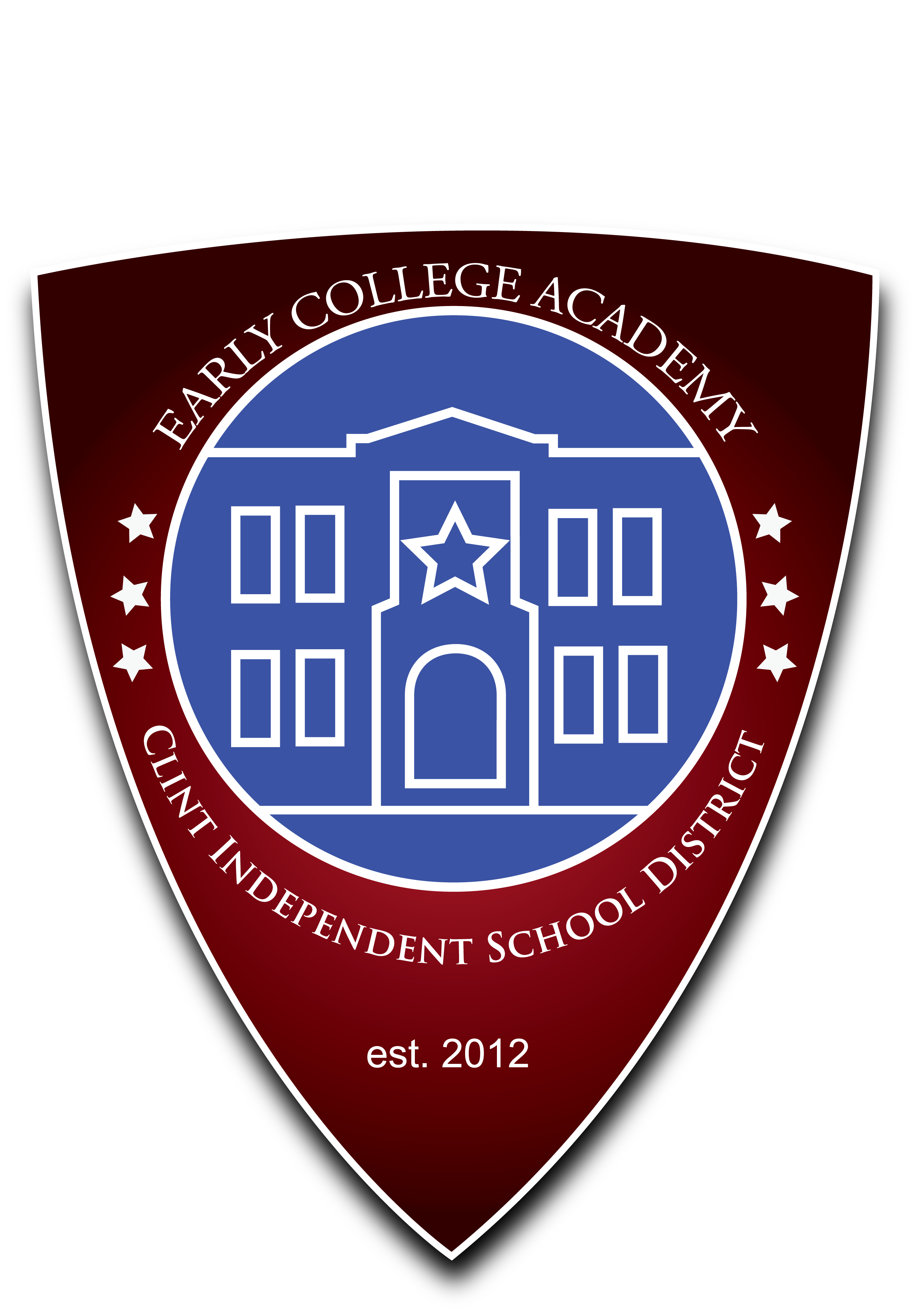 clint isd early college academy homepage